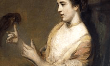 These 10 Lethal Ladies Will Give You The Chills. Seriously Creepy.