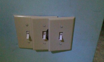 20 Confusing Fails That Leave You Asking How And Why