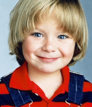 These Ugly Adult Celebrities Were Once Cute As A Button But Not Anymore.