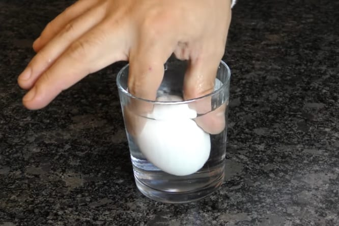 10 Clever Kitchen Hacks That Will Change Your Life
