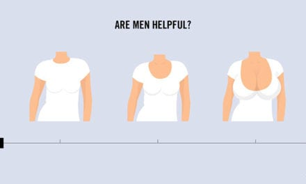 Danish Duo Creates Funny Infographics To Show Life's Daily Struggles