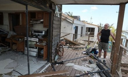 Here is Why Your Homeowners Insurance plan Claim Might Be Denied Following a Hurricane