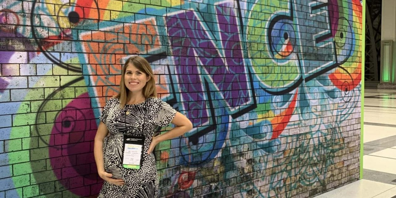 Latest Food Trends from FNCE 2019