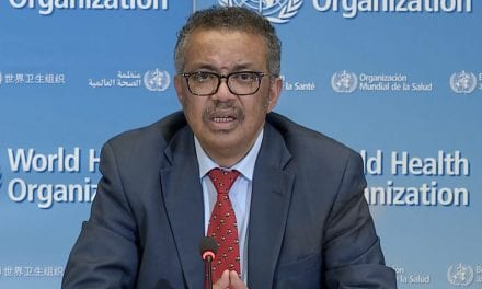 THAT Director General: New Coronavirus Cases See Biggest Embrace Single Day