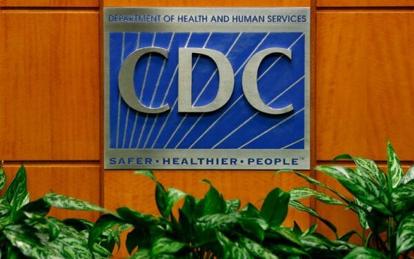 CDC Director Says US Prepared to Reopen but Thousands A lot more Contact Tracers Needed