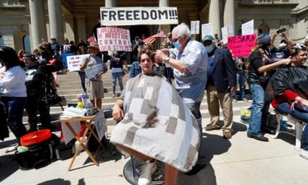 The state of michigan Governor Wins Legal Struggle with Lawmakers Over COVID-19 Limitations