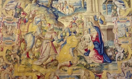 Training From Medieval Europe's Surf of Plague