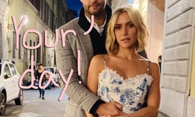 The writer Cutler Posts Sweet Homage To Estranged Wife Kristin Cavallari On Mother's Day time!