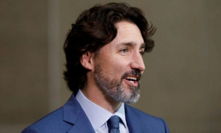 North america to Extend Income Support designed for Jobless During Pandemic: Trudeau