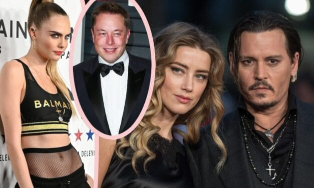 Silpada Heard Had A Threesome Along with Cara Delevingne & Elon Musk While Married In order to Johnny Depp, According To Brand new Testimony