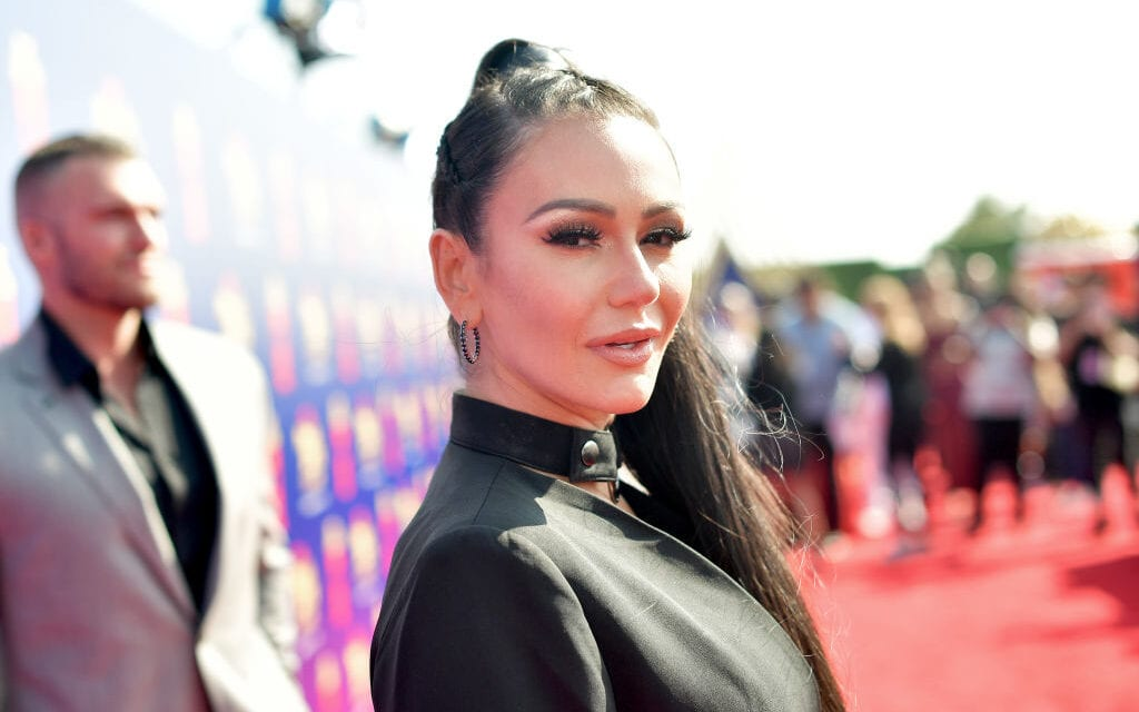 Do Jenni 'JWoww' Farley Simply Confirm She's Done With 'Jersey Shore: Family Vacation'?