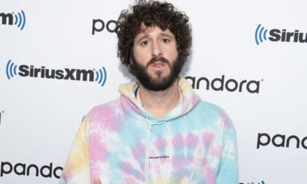 Lil Dicky Speaks Out Regarding George Floyd, Encourages Supporters to Take Action Against Racism