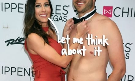 Becca Kufrin Admits She No more Knows Her Relationship Position After Fiancé's 'Tone-Deaf' A reaction to Black Lives Matter!