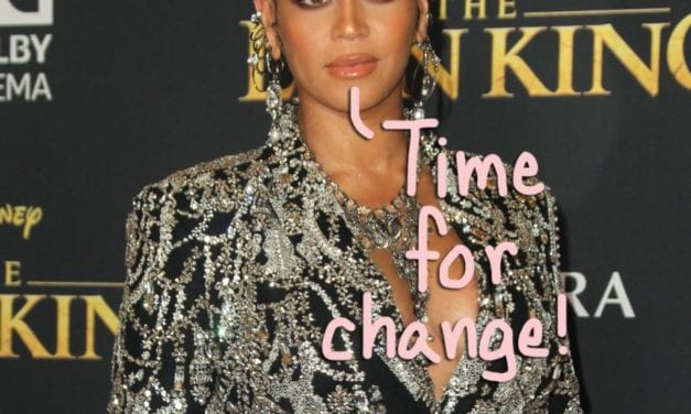 Beyoncé Pens Open Letter In order to Kentucky's Attorney General Requesting Criminal Charges In Breonna Taylor Case