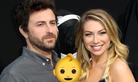 Stassi Schroeder & Fiancé Sweetheart Clark Expecting Their Very first Baby: Report