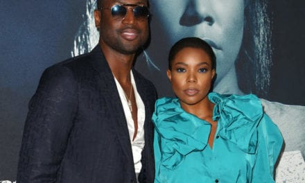 """Dwyane Wade Claims That Their residence Was """"Watched"""" After Gabrielle Union Spoke Up Regarding """"America's Got Talent"""""""