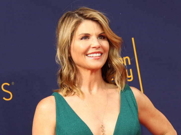 "Lori Loughlin And Mossimo Giannulli Were ""Pushed Out"" Of the Fancy Country Club"