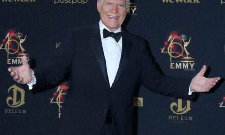 The particular Daytime Emmy Awards Had been Handed Out (Virtually) Last Night