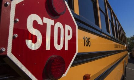 Government Judge Rules All Of detroit Summer School Students Should be Tested for COVID-19