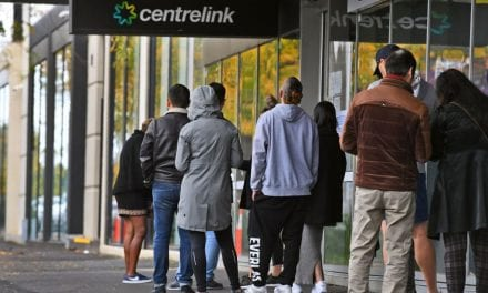 Australia's JobKeeper Wage Subsidy Prolonged 6 Months With Changes