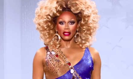 RuPaul Has Sashayed Away From Tweets And Instagram And No one Knows Why