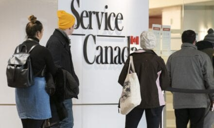 Shuttered Service Canada Centres in order to Slowly Reopen With Brand new COVID-19 Measures