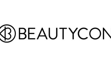 Previous Beautycon Employees Lash Out there At Company & TOP DOG With Salacious Anonymous Responses!