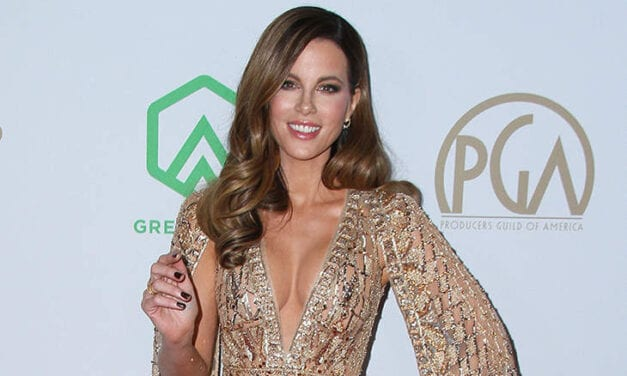 Kate Beckinsale Once Again Defended Their self For Dating Younger Guys