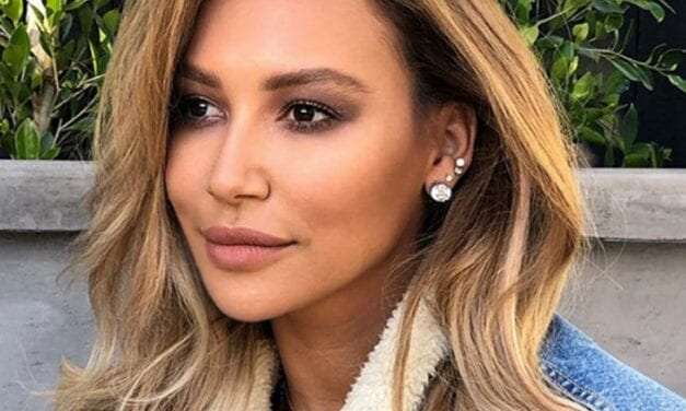 Naya Rivera 'Seemed Happy' Days Before Her Shocking Disappearance: 'Everybody Is In Disbelief'