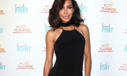 What Happened To Naya Rivera? Diver From The Search & Rescue Team Offers Theory