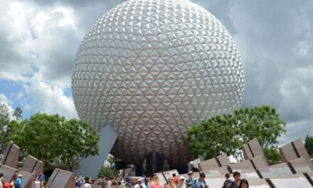 Tweets SLAMS Disney World With regard to Re-Opening Amid Soaring Quantity of Coronavirus Cases: 'Florida Is really a Death Trap'