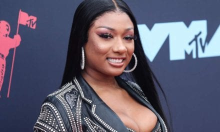 """Megan Thee Stallion Says She actually is """"Hurt And Traumatized"""" Subsequent Her Recent Attack"""