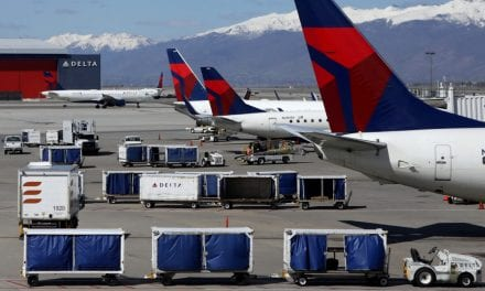 Delta Wants at Least 3, 1000 Flight Attendants to Take Past due Leave