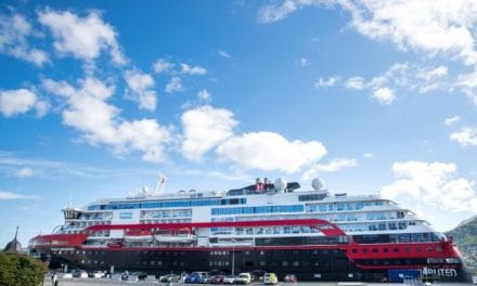 Norwegian Sets 10-day Quarantine upon Incomers From France, Swiss, Others