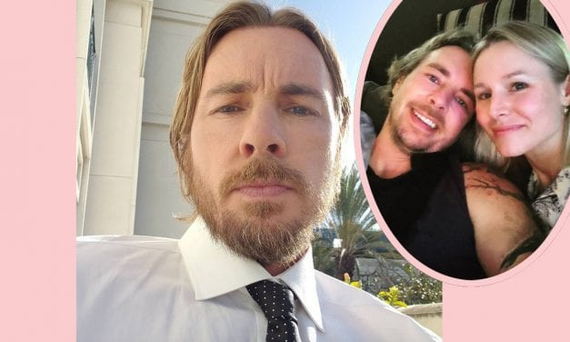 Deutscher aktienindex Shepard Has Been Living The Lie! Actor Comes Thoroughly clean About Secret Relapse Throughout '16 Years' Of Sobriety!