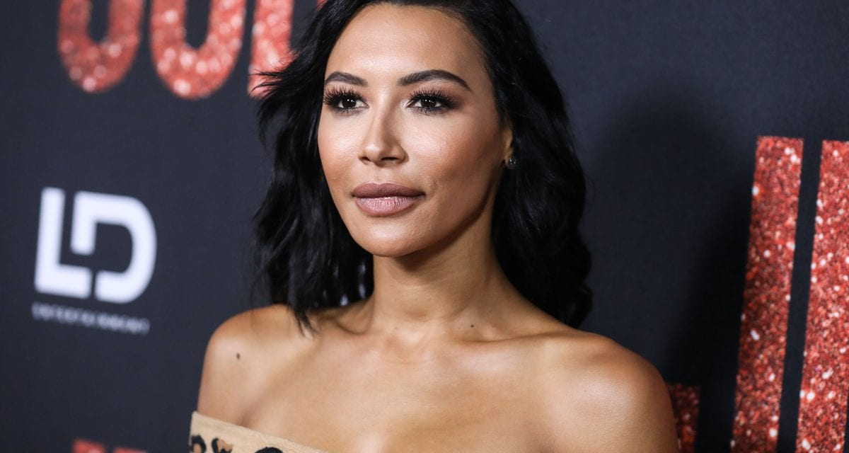 Naya Rivera Autopsy Report Uncovers She Cried For 'Help' Before Her Tragic Too much water Death