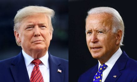 Biden's Outright Covid Lies Is much Worse Than Trump's Downplaying