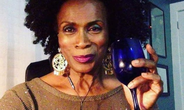 """First Aunt Viv Janet Hubert Will Take Part In """"The Fresh Prince Of Bel-Air"""" Reunion Special"""