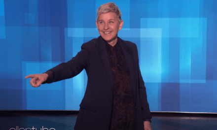 Ellen DeGeneres Is BACK — Therefore Let's Recap Her Summer time Of Drama!