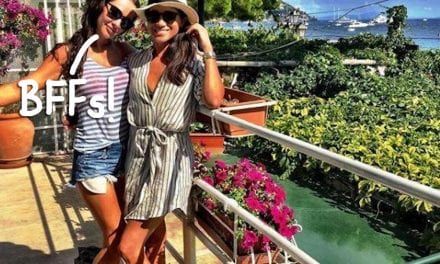 Jessica Mulroney Slams 'Hurtful' Meghan Markle Rumors 'Once As well as for All'