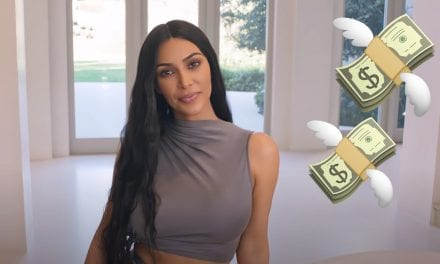 The one and only kim kardashian Is Eyeing Launch Associated with KKW Home: Report