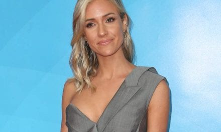 Kristin Cavallari Says Her Separation and divorce From Jay Cutler Did not Happen Overnight