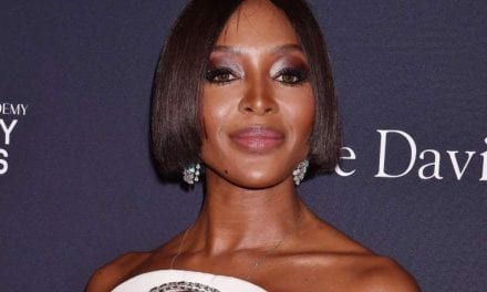 In fact, Naomi Campbell Sued Vladislav Doronin First, ThankYouVeryMuch