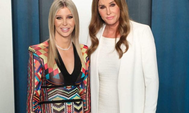 """Sophia Hutchins And Caitlyn Jenner Are Reportedly In Foretells Join """"The Real Regular folks Of Beverly Hills"""""""