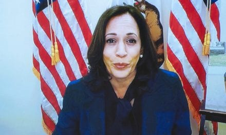 Kamala Harris to Resume In-person Campaign Events in Sarasota