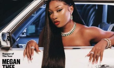 Megan Thee Stallion Claims That will Tory Lanez Tried To Purchase Her Silence