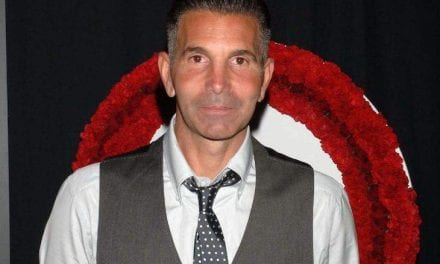 Mossimo Giannulli Was Denied Earlier Release