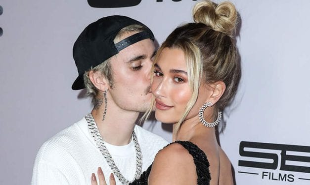 Open up Post: Hosted By Mr. bieber And Hailey Bieber Obtaining Gross On Instagram