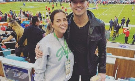 """Pastor Carl Lentz Reportedly Experienced """"More Than One Affair"""" While At Hillsong"""