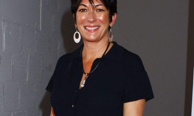Prosecutors Spit At Ghislaine Maxwell's Proposed $28. 5 Mil Bail Package, Saying She's Got It Cushy Enough Within Prison